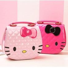 Bags for Children/Children Handbag Girls /Shoulder Bag Crossbody Small High Quality