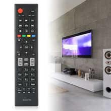 Télécommande LCD TV remplacer 33ft longue Distance pour HISENSE ER 22641HS