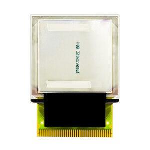 Image 2 - Pantalla OLED de 1,46 pulgadas soldada a color, resolución de 37 pines, 128x128, unidad SSD1351U4R1
