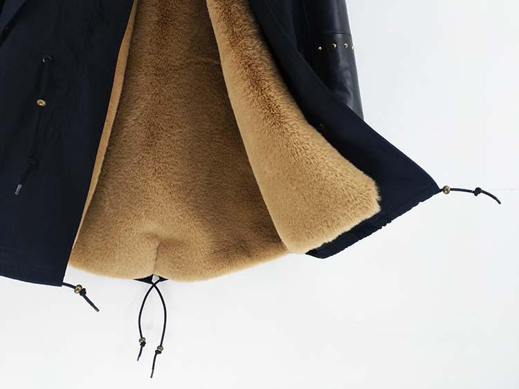 Women Discount Leather BigBoz.Biz 33