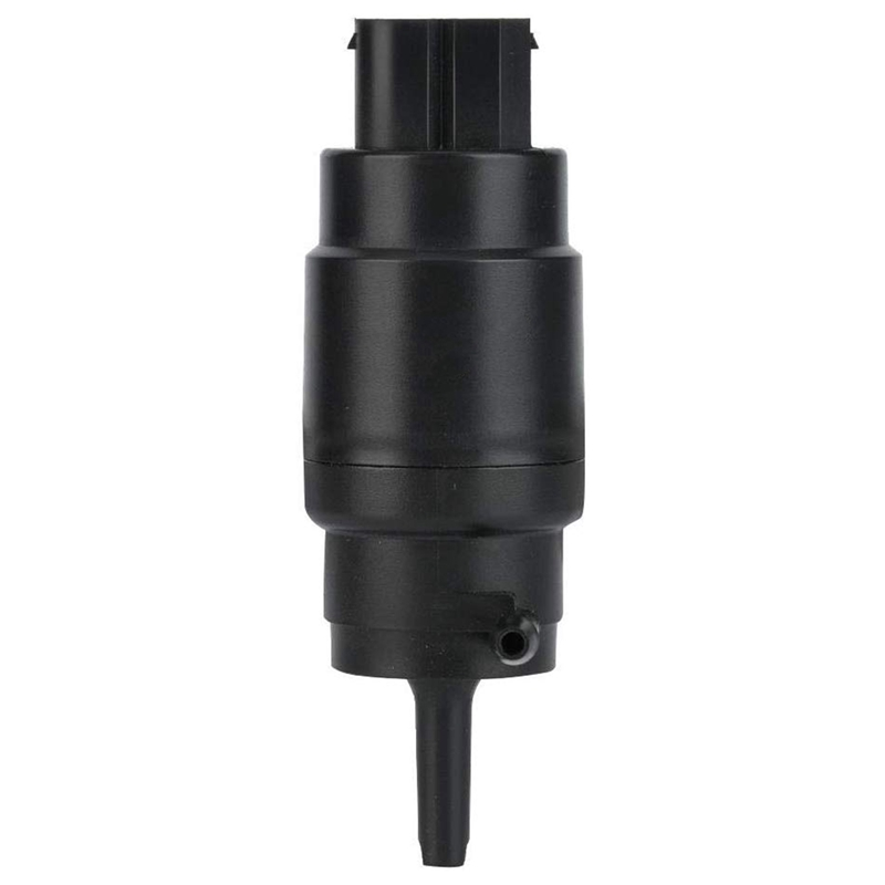 Windshield Washer Fluid Pump 61661380066 for BMW E30 E 34|Car Washer| |  - title=
