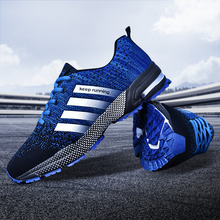Couple Shoes Sneaker Outdoor Men's Lightweight Leisure Jogging Breathable 48 Abhoth Mesh