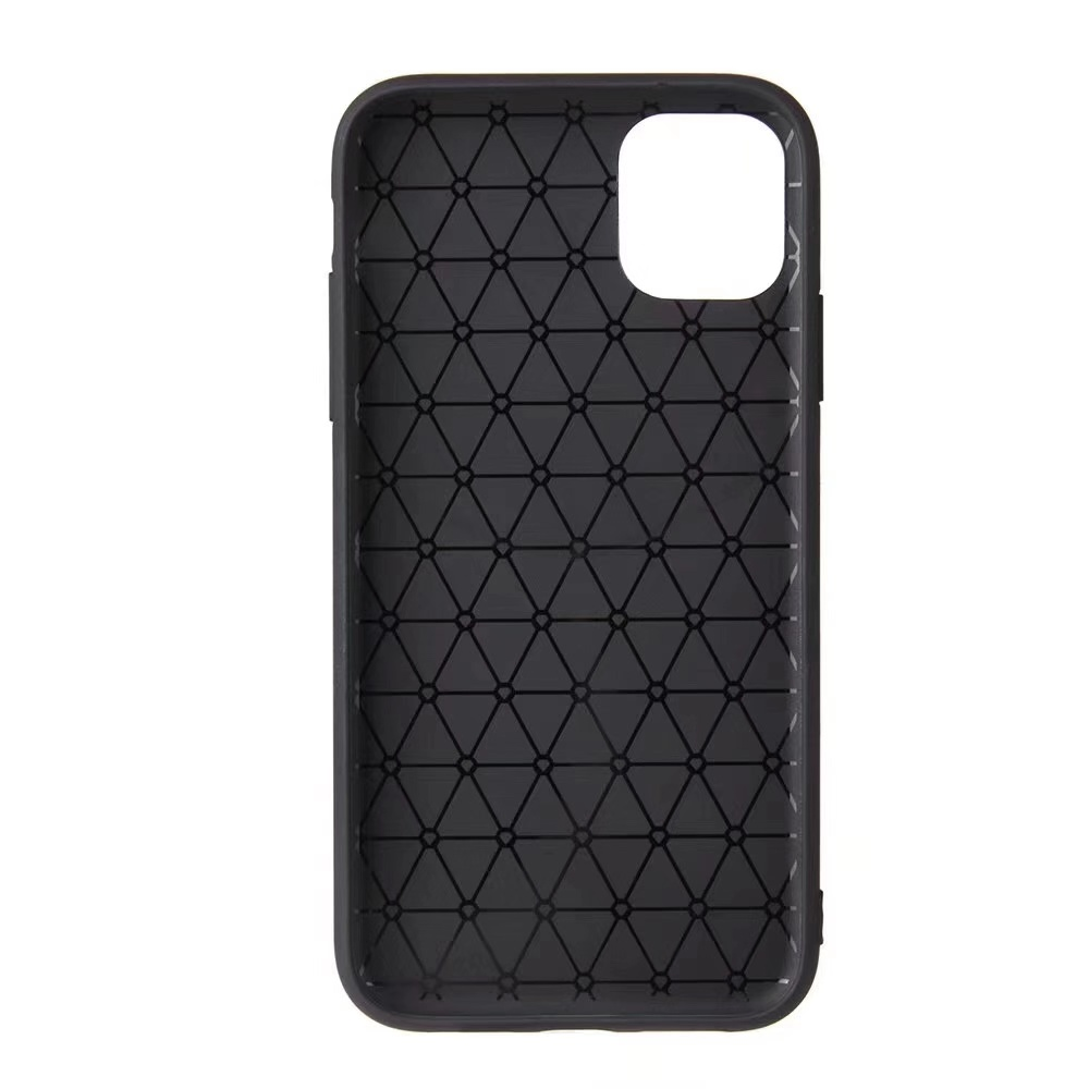 Lainergie Soft TPU Silicone Case for iPhone 11/11 Pro/11 Pro Max 5