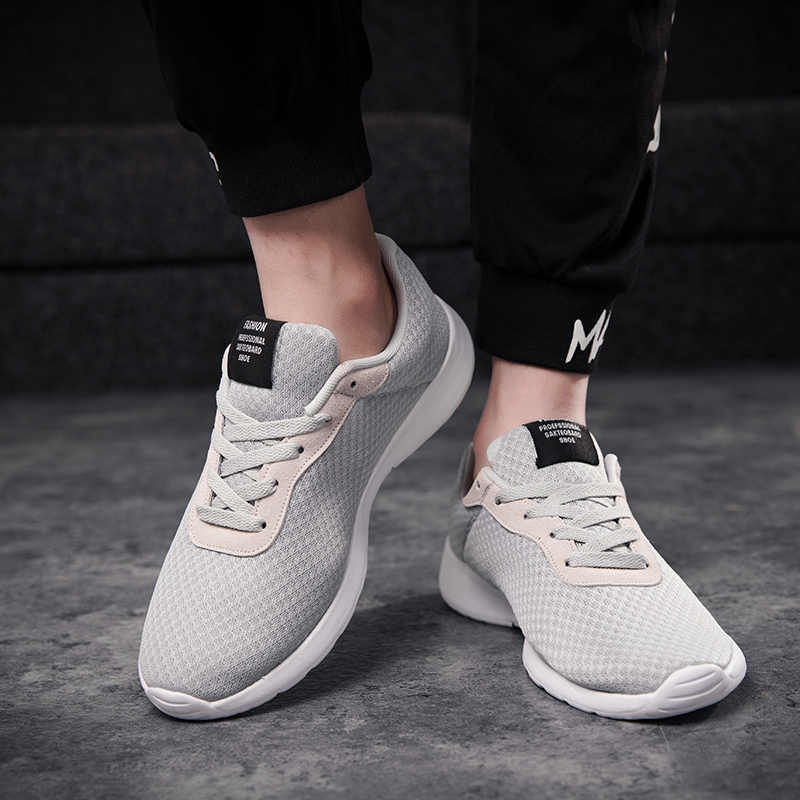 Entrega gratuita homem triplo sapatos de caminhada fora da cor branco tênis roshing runner malha esportes ao ar livre pegasus designer masculino eua 12