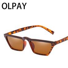 2019 Brand New Vintage Sunglasses for Women Luxury Oversized Retro Designer Big Frame Sun Glasses UV400