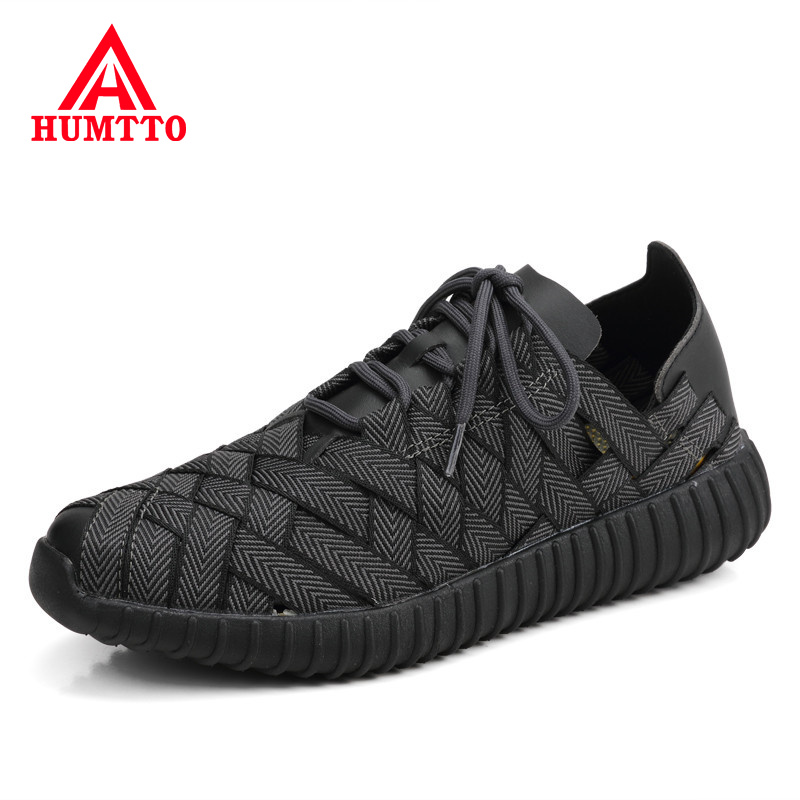 Promo 2016 New Spring and Summer Men/Women Casual Shoes Flat Shoes chaussure homme Breathable Air Mesh Men Shoes Zapatos Hombre