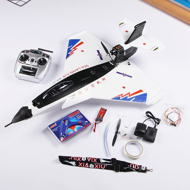 Sea Land and air Drone GPS Glider Intelligent Flight Control Balance Helicopter Brushless Motor One Button Return RC Helicopter
