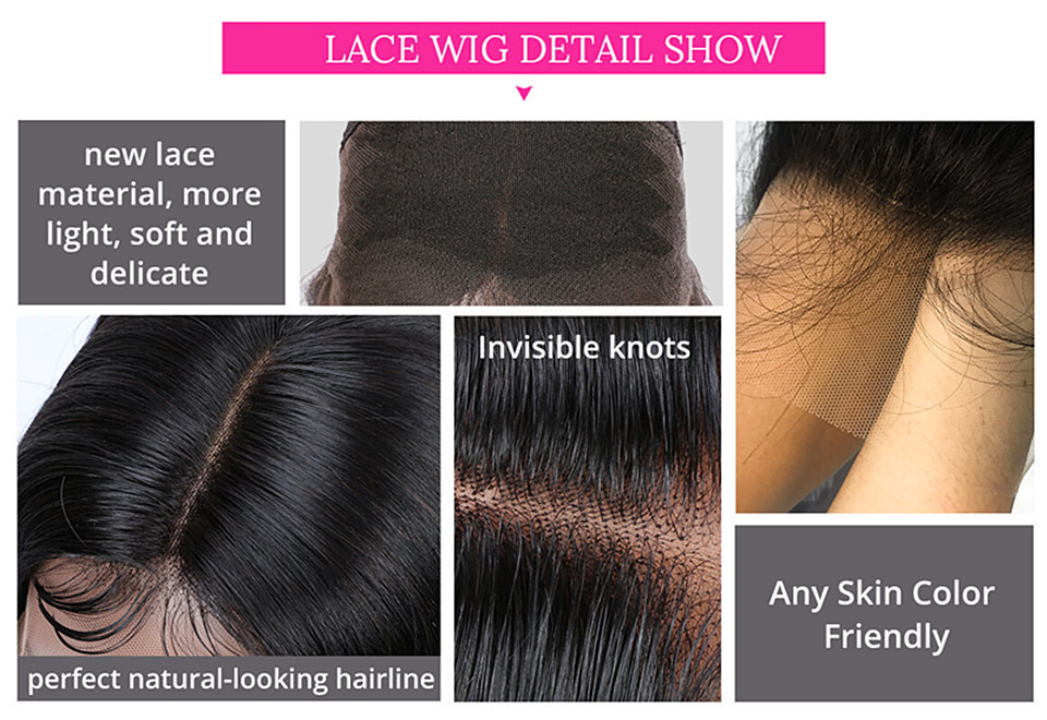 lace_wig_details_show