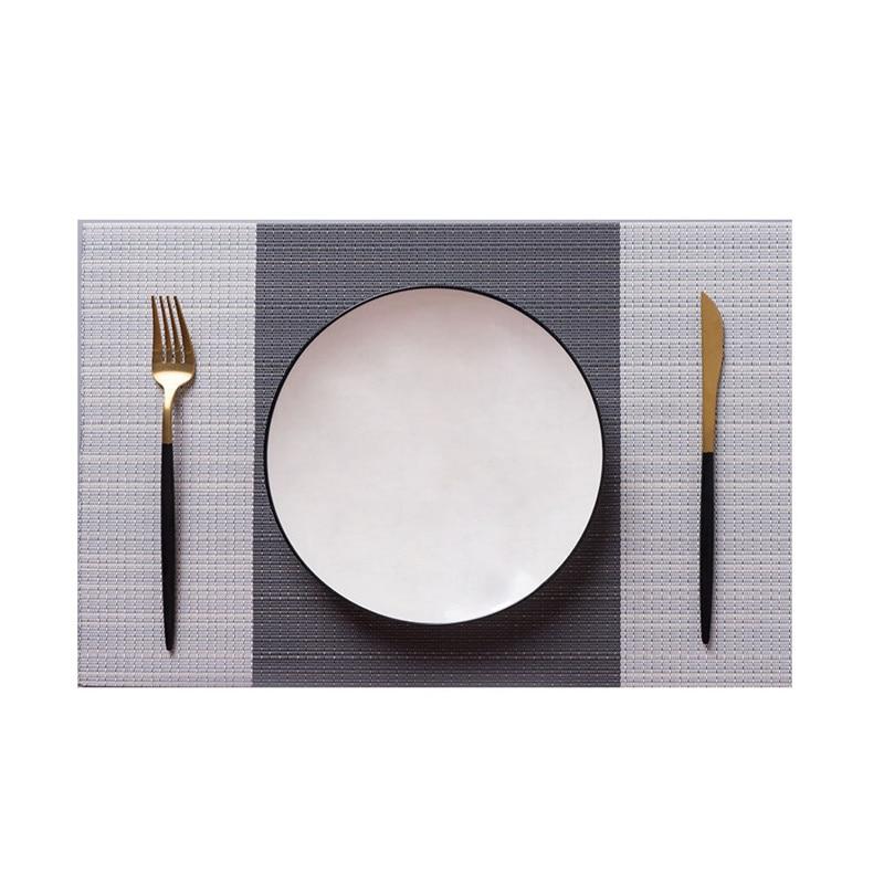 Table Decorative Mats08