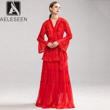 2020 Dress Elegant Class