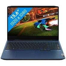 Ноутбук Lenovo IdeaPad Gaming 3 15IMH05 15.6