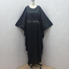 Трансграничной электронной коммерции муслин Дубай Турция модные