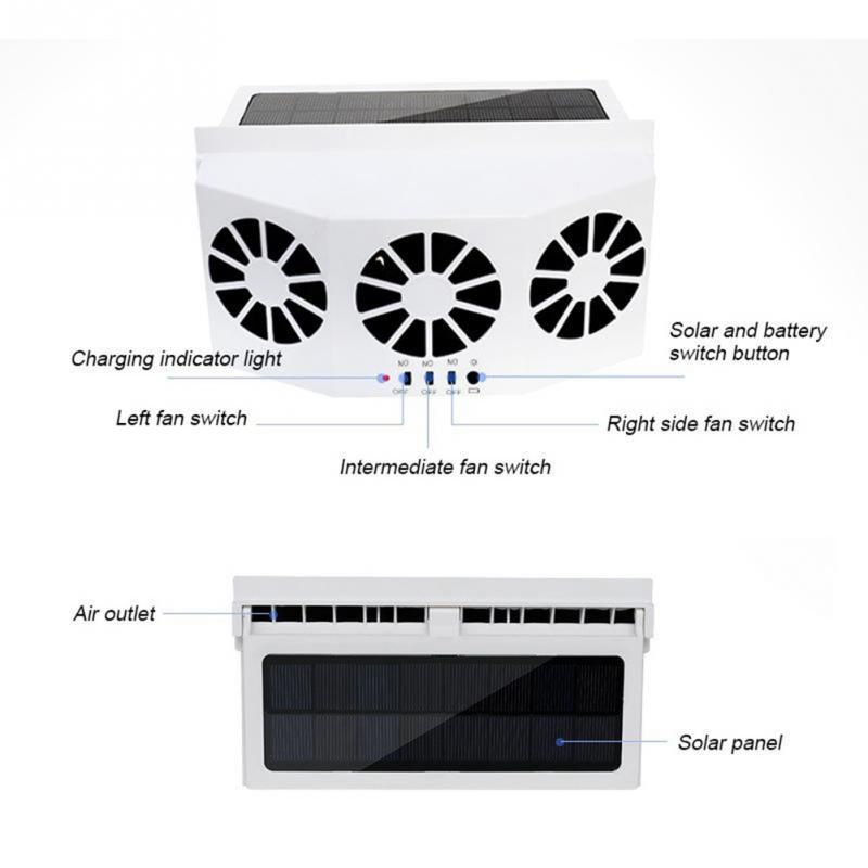 3-Cooler-Car-Fan-Solar-Energy-Cooling-Vent-Exhaust-Portable-Safe-Auto (3)