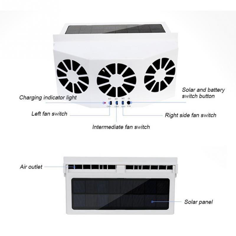3-Cooler-Car-Fan-Solar-Energy-Cooling-Vent-Exhaust-Portable-Safe-Auto (3)