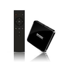 Buy Google Certified KM3 ATV Android TV Box 9.0 Amlogic S905X2 4GB RAM 64GB 128GB 4K Set Top Box OTA update IPTV 5000CH directly from merchant!