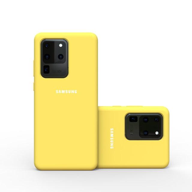 黄色1-1