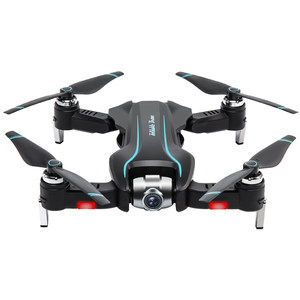 RCtown Drone 4k HD Camera GPS