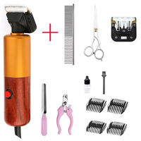 200w-professional-dog-hair-trimmer-high-power-grooming-kit-pets-animals-cat-high-quality-clipper-pets-haircut-shaver-machine
