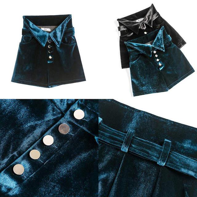 ae01.alicdn.com/kf/H3247c03f37434da3be37dc5b104da06dY/Shorts-de-veludo-feminino-cinto-moda-midi-shorts-feminino-mais-tamanho-bot-es-outono-inverno-cintura.jpg_640x640q70.jpg