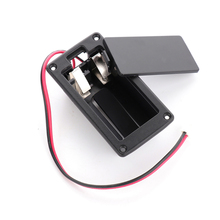 Adjustable Electric Violin Pickup and Preamp Built-in Tuner And EQ6.5MM Output Black Beat violin Parts Accessories