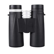 Professional Binoculars 10x42 HD High Power Big Eyepiece Binoculars Professional Hunting Outdoor Tourism Viewing