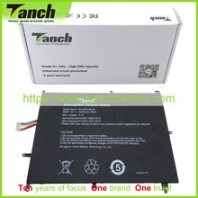 Laptop-Battery NV-2874180-2S TH140A 30154200P NB133 Ezbook X4 Ce Tanch for JUMPER Hw-38155158/2310