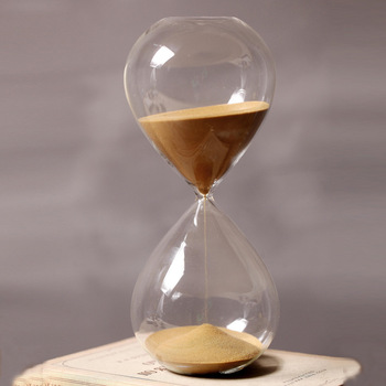 Gift Timer Home Decoration Accessories 5/10/30/60 Minutes Timing Hourglass Sand Timer Sandglass Golden Sand Clocks Shower Timer недорого