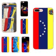 Soft TPU Stylish Case Nice Venezuela Flag Grunge For Galaxy J1 J2 J3 J330 J4 J5 J6 J7 J730 J8 2015 2016 2017 2018 mini Pro(China)