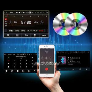 Image 3 - 7783 Autoradio Android 9.0 for Renault Dacia Duster Logan Sandero Dokker 8 core DAB+ Wifi Radio Car Stereo Multimedia Player