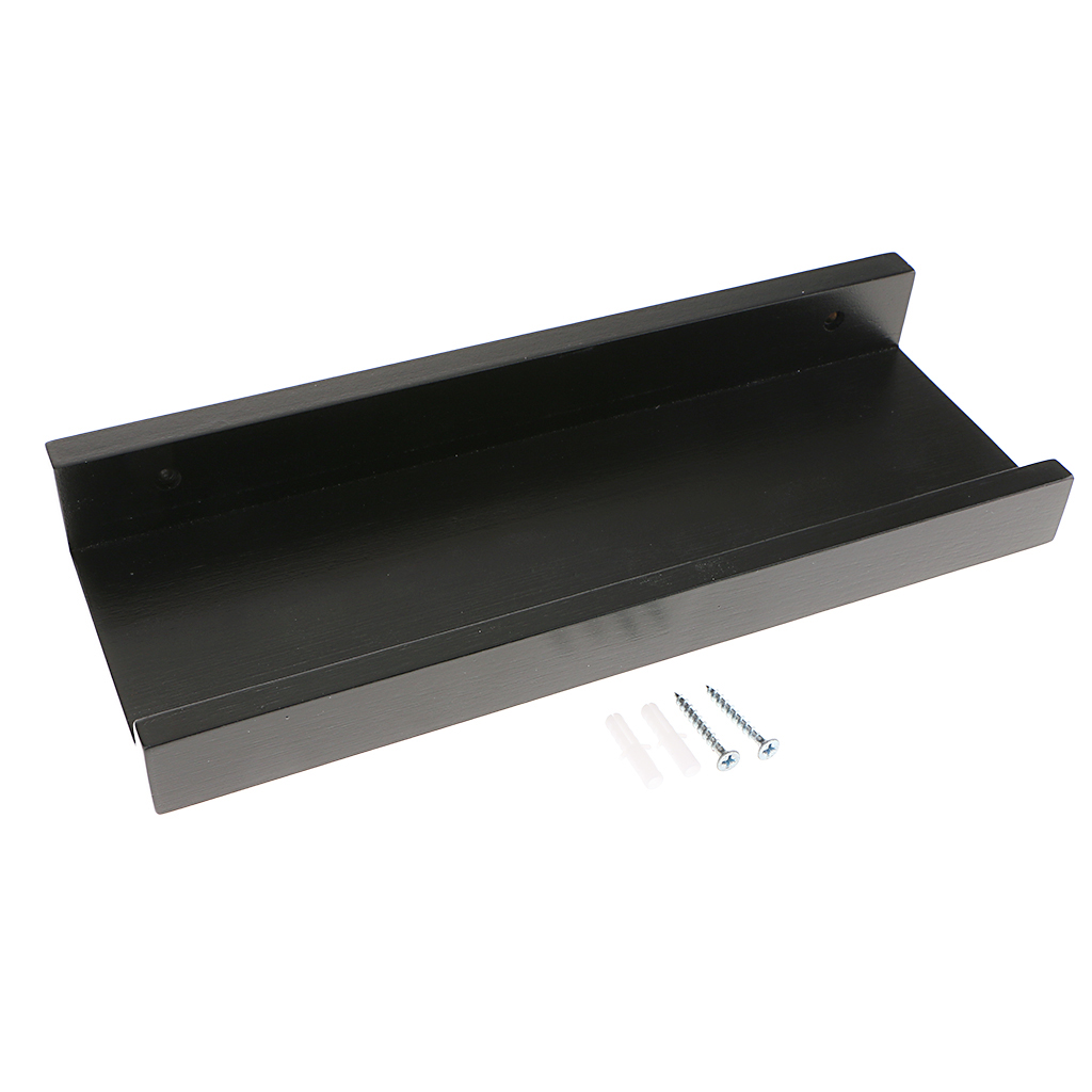 Floating Shelves