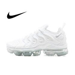Nike Air Vapormax Più degli uomini TM Traspirante Runningg Scarpe Sport Outdoor scarpe Da Ginnastica Atletica Designer di Calzature 2018 New 924453-100