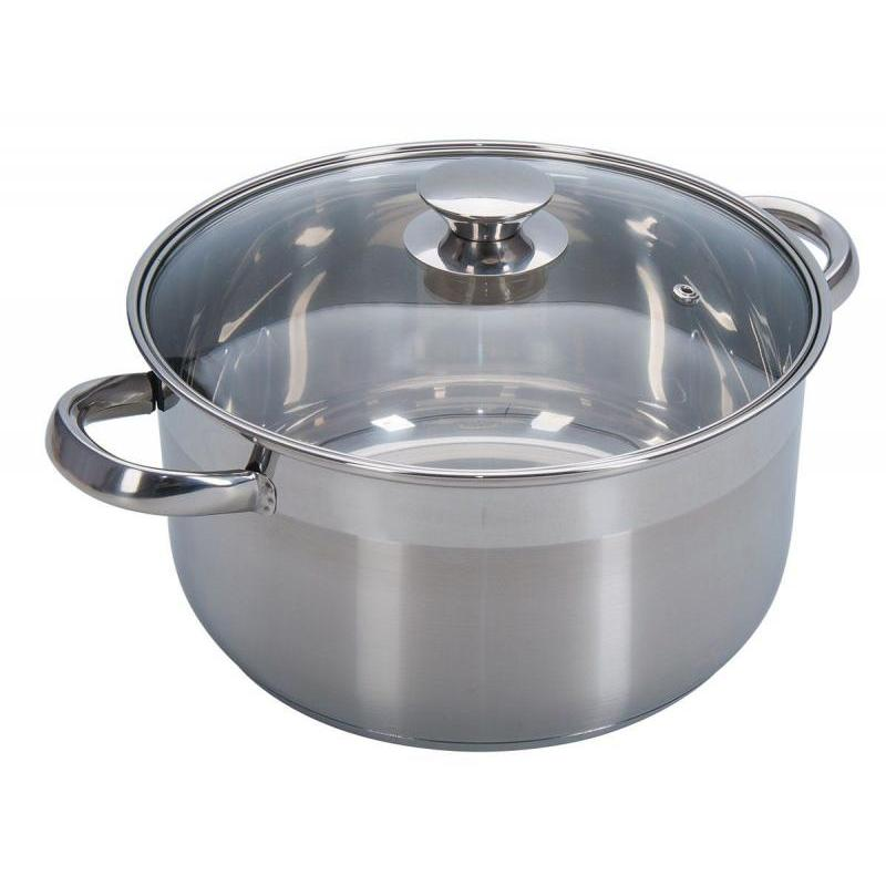Pan REGENT INOX, PROMO, 6 L pan regent inox luna vitro 6 l