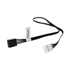 PWM Extension Cable