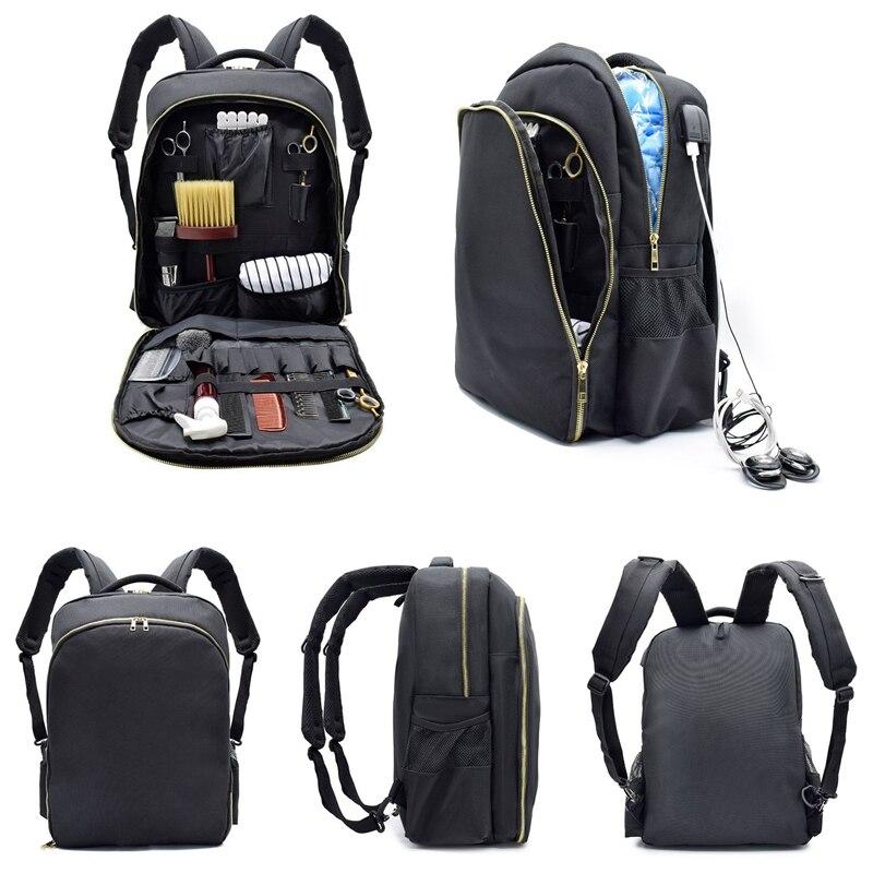 barbeiro maleta de transporte para wahl barbeiro 04
