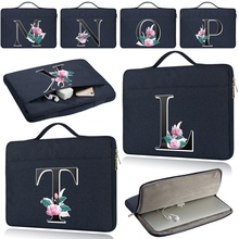 """Business Tote Bag Laptop for Microsoft Surface 2 3 13/3 15""""/10.5/12/12.3/Pro X 13/15"""" Travel Bags Waterproof Handbags Luggage"""