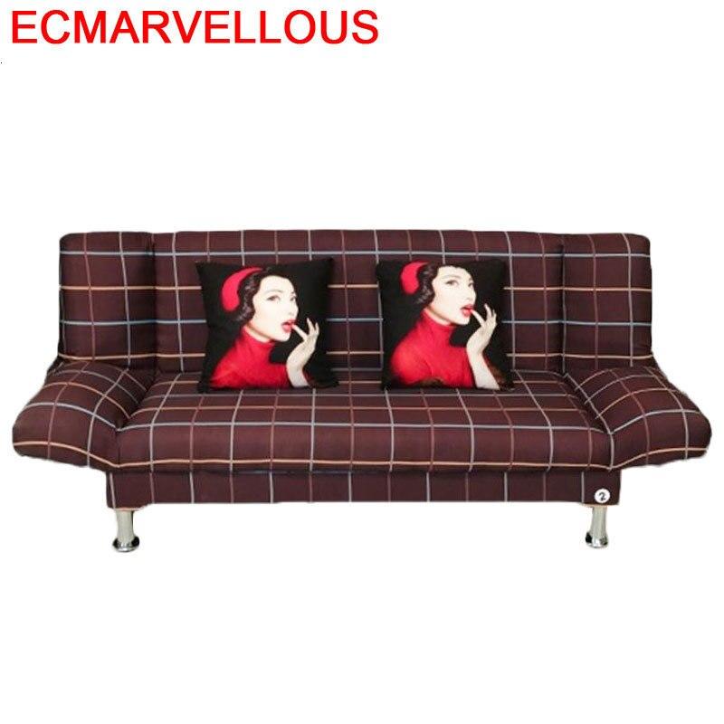 Puff Para Mobili Divano Moderna Sillon Fotel Wypoczynkowy Meble De Sala Set Living Room Furniture Mueble Mobilya Sofa Bed