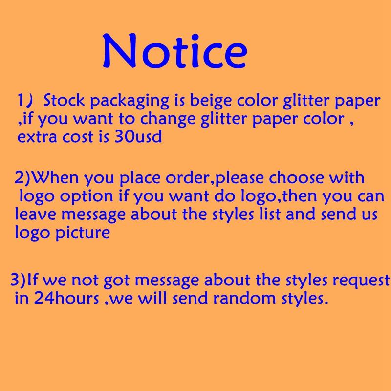 Image 3 - Mikiwi 25mm Mink Eyelashes 30/50 Wholesale 3D Mink Lashes Square case Free custom Logo packaging Label Makeup Box Mink Lashes-in False Eyelashes from Beauty & Health