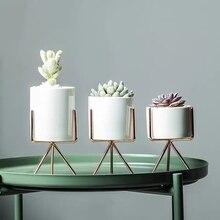 3pcs Nordic Style Ceramic…