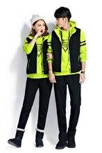 Winter Thick Fleece Women Men Sport Suit Warm Jacket Coat+pant+hoodie Casual Jogger Running Outfits Set SportsWear Tracksuit недорого