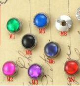 scissors screw dials nut / spare parts