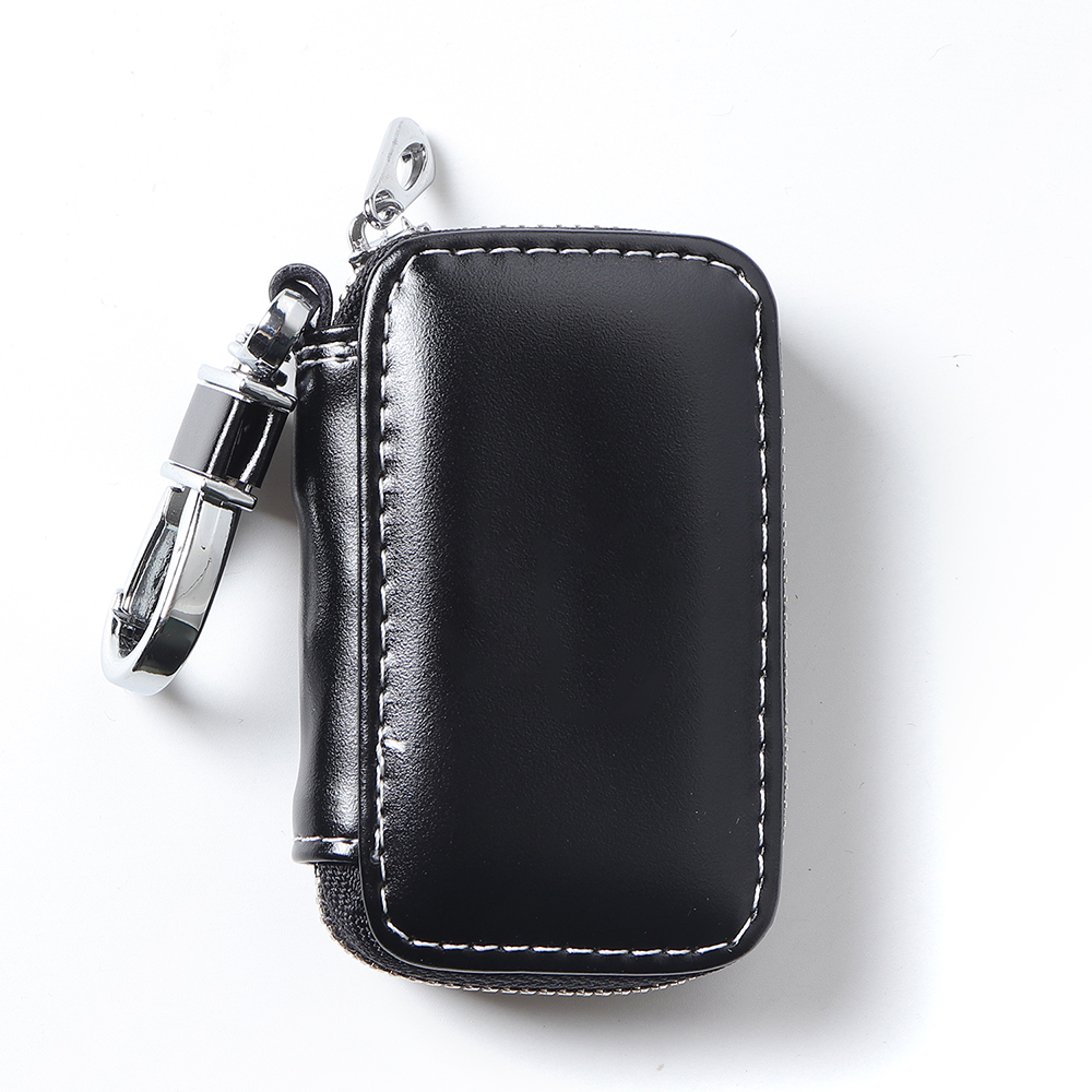 1X Car <font><b>Key</b></font> <font><b>Case</b></font> Bag Remote Cover Accessories For <font><b>Lexus</b></font> GX460 GX ES LX IS IS350 LS460 RX350 <font><b>RX300</b></font> IS250 RX330 LX470 IS200 LX570 image