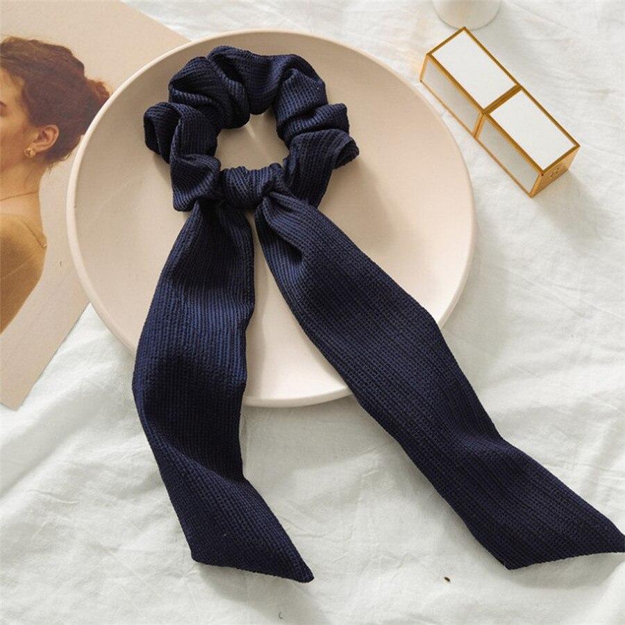 13-navy blue