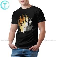 Camiseta de oso de peluche, camiseta del orgullo Gay del oso, camiseta de manga corta para hombre, de gran tamaño Camiseta de algodón estampada impresionante