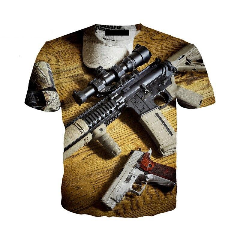 2020 New  Short Sleeve T Shirt Men Short Fashion Printing T-shirt Harajuku Tops T Shirts Black T-shirts For Men Streetwear Tshir
