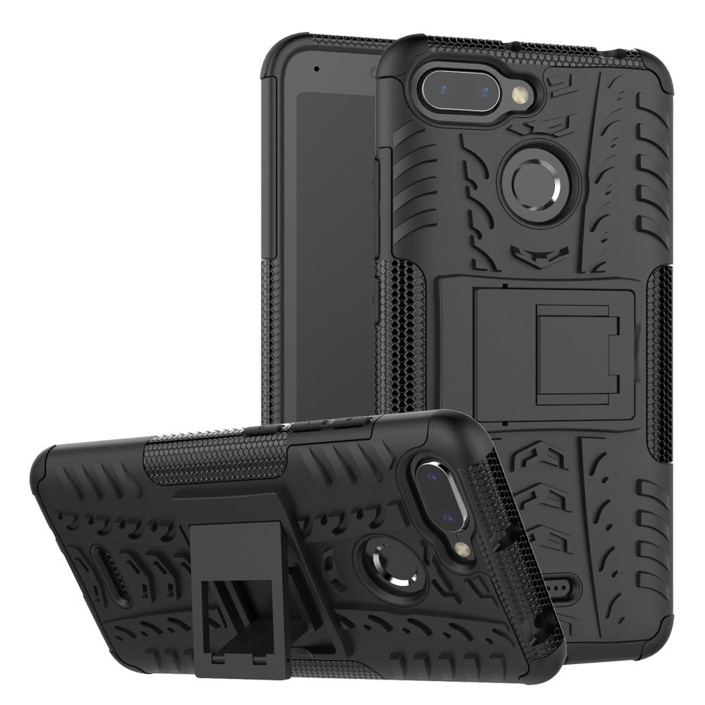 Xiaomi redmi 6  6A - (13)