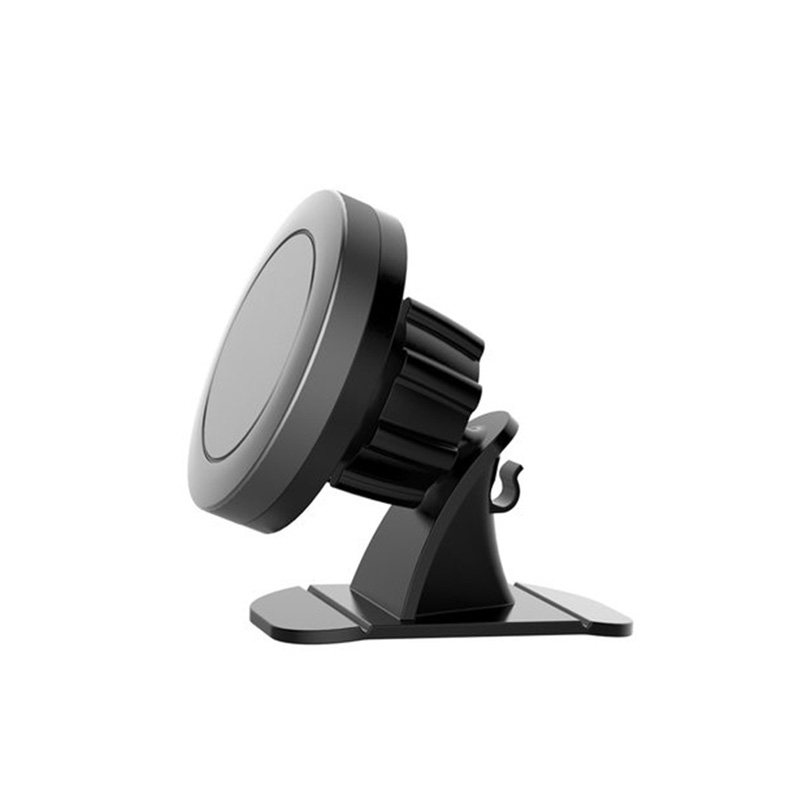Magnetic Phone Holder For Phone In Car Air Vent Mount Universal Mobile Smart Phone Magnet Stand For Xiaomi Huawei IPhone Ect