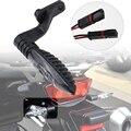 Для BMW R1200 GS G310R F700 800 GT S1000 K1300 мотоцикл передний задний указатель поворота светодиодный индикатор лампы прерывистый