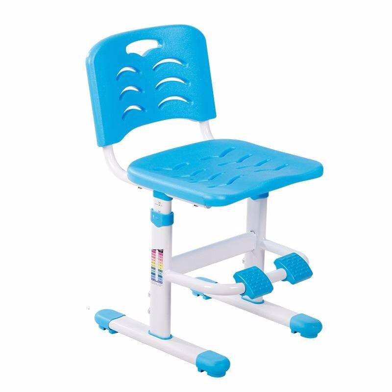 Dzieciece Couch Meuble Sillones Infantiles Table Baby Adjustable Cadeira Infantil Children Furniture Chaise Enfant Kids Chair
