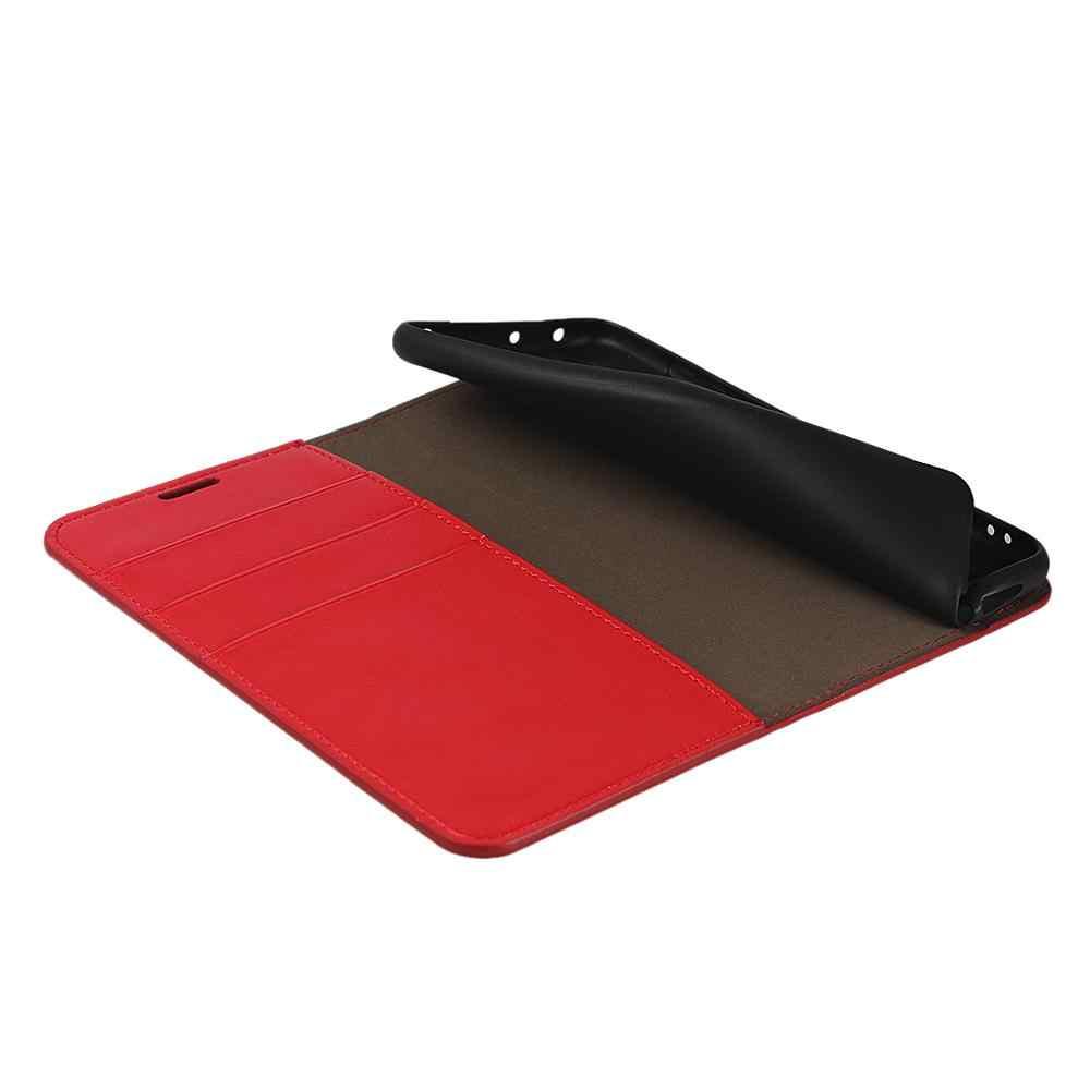 360 натуральная кожа кожаный чехол противоударный Флип Бумажник Книга телефон чехол книжка для на ксиоми сиоми ми 9 лайт 9t про ми9 ми9t 9tпро 9лайт ми9лайт Xiaomi mi 9 Lite mi9t Pro 6/8 64/128/256 ГБ Xio mi Light