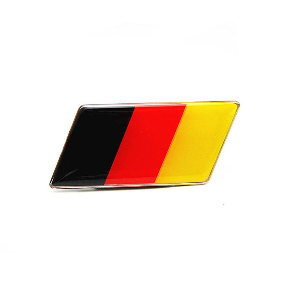 Значок-эмблема для украшения автомобиля